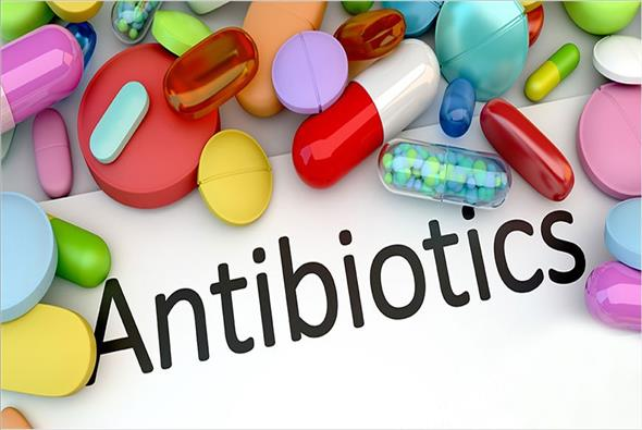 Probiotic supplementation may reduce use of antibiotics, scientific analysis shows